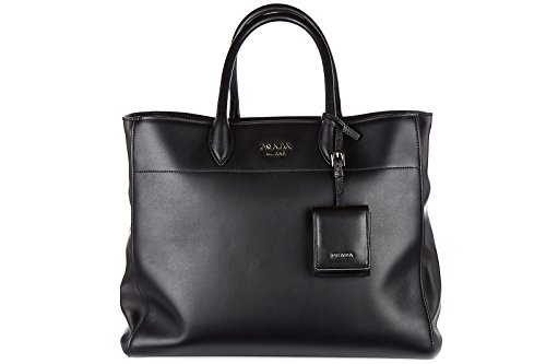 Prada City Bag - 1