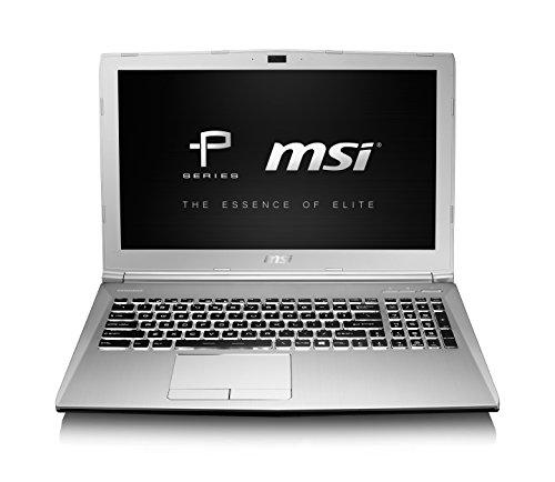 MSI PL60 7RD-013 (PL60013)