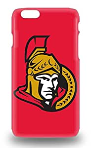 Iphone 6 Cover 3D PC Soft Case Eco Friendly Packaging NHL Ottawa Senators Logo ( Custom Picture iPhone 6, iPhone 6 PLUS, iPhone 5, iPhone 5S, iPhone 5C, iPhone 4, iPhone 4S,Galaxy S6,Galaxy S5,Galaxy S4,Galaxy S3,Note 3,iPad Mini-Mini 2,iPad Air )