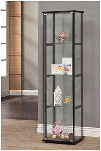 Coaster Home Furnishings 950171 Cabinet