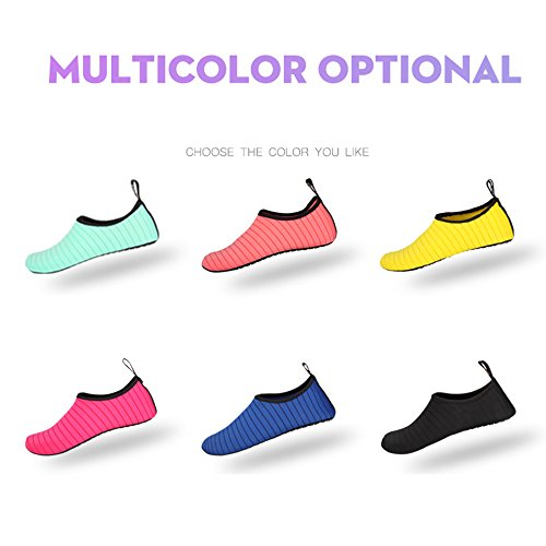 skidding Breathable Water Shoes Adult Water Sports Dry Water Water Skin Anti Green Shoes Diving Yoga Sports Quick Nclon Swimming Socks Surfing EwU18xqE