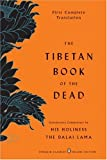 The Tibetan Book of the Dead: First Complete Translation (Penguin Classics Deluxe Edition), , 0143104942