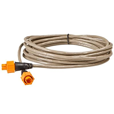 Lowrance Ethernet Cable - 25Ft