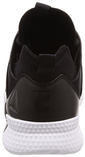 SS18 Reebok Studio Women's Guresu Shoes Black wIq6C