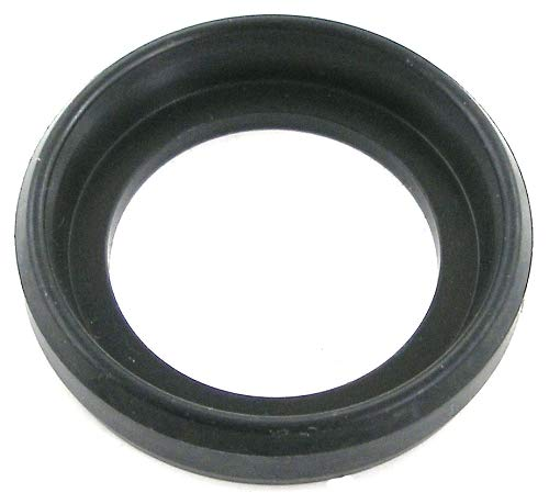 Bottom Seal for Taprite Couplers