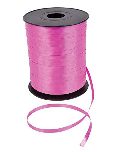 Hot P (Pink Ribbon Costumes)
