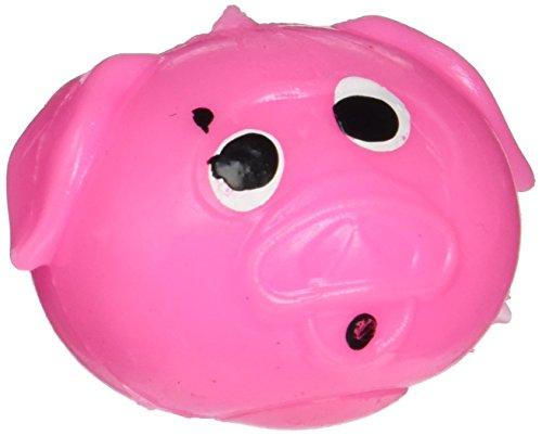 Splat Ball Pig 6 Pack