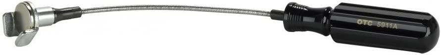 OTC Tools 5911A Drain Plug Pro Magnetic Remover