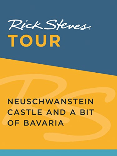 rick-steves-tour-neuschwanstein-castle-and-a-bit-of-bavaria