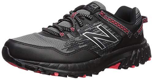 New Balance Men's 410v6 Cushioning Running Shoe 14