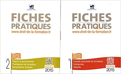 Telechargez Des Livres Gratuits Pour Kindle Les Fiches