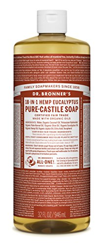 dr-bronners-fair-trade-organic-castile-liquid-soap-eucalyptus-32-oz