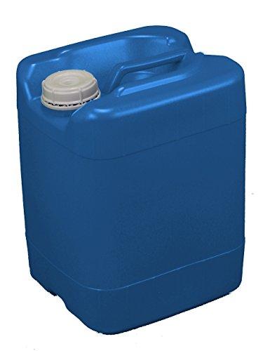 stackable water storage - 4
