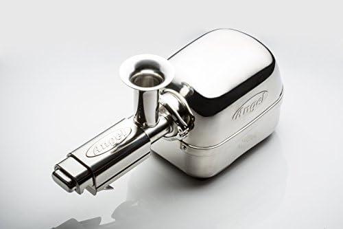 Angel 5500 Luxury Licuadora Rolls Royce.: Amazon.es: Hogar
