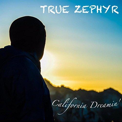zephyr surf - 2