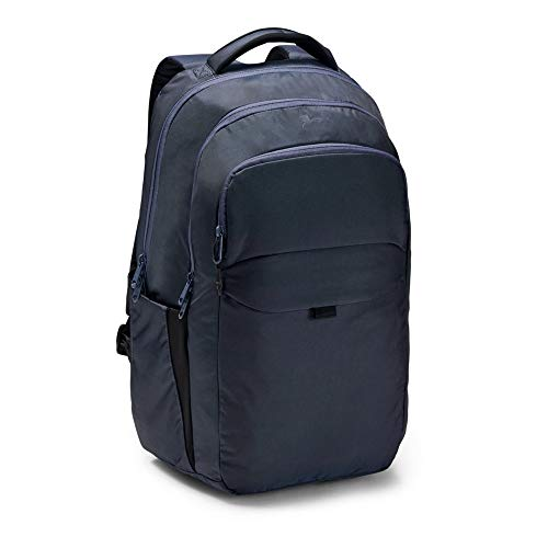 (Under Armour Women's On Balance Backpack, Utility Blue (496)/Utility Blue, One)