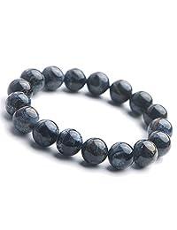 LSDAMW Earrings For Women Drop Dangle Girls Fruit Cherry Earrings Long Pendant Atmosphere High-Grade Ladies Jewelry Earrings Light And Beautiful Jewelry