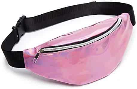121370994172 Shopping Color: 3 selected - Waist Packs - Luggage & Travel Gear ...
