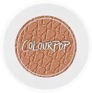 product image for Colourpop Super Shock Shadow - DESERT - Satin by Colourpop