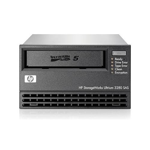 HP EH899B LTO-5 Ultrium 3280 - Tape drive