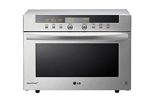 LG MA3884VCT - Horno (Pequeño, Horno eléctrico, 38 L, 900 W ...