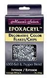 Mason'S Select Epoxacryl Decorative Color Flakes/Chips