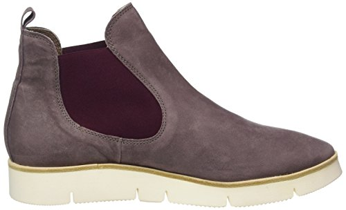 para Think Marr Amoi Mujer Chelsea Botas w44X6x