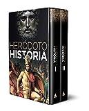 Box Heródoto: História