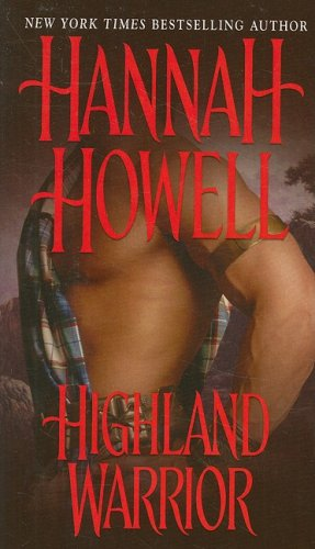 Read Online Highland Warrior (Zebra Historical Romance) pdf