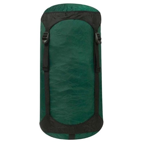 Granite Gear 16L Round Rock Solid Compression Sack Assorted