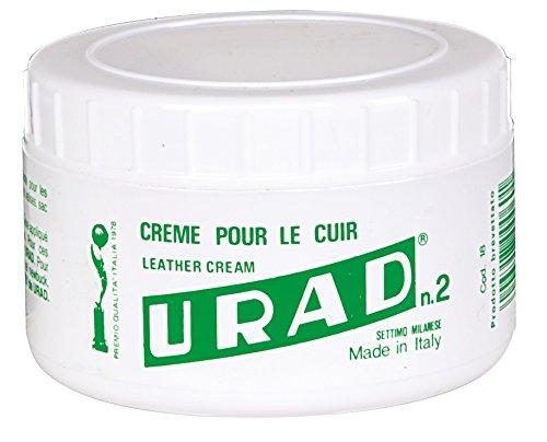 URAD Leather Conditioner (Leather Urad)