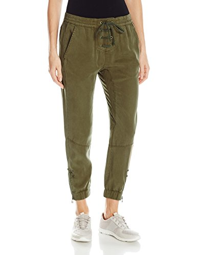 pam-gela-womens-lace-up-closure-pant-forest-s