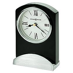 Howard Miller Karisma Clock