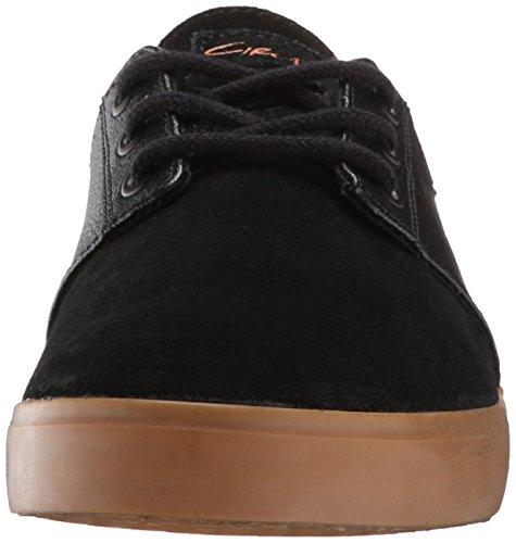 C1RCA Mens Crip Skateboard Shoe