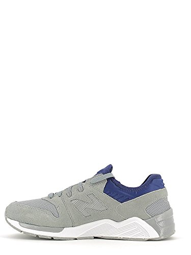 New Balance ML009-SG-D Sneaker Herren Grey