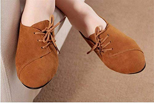 Eu Sanding 35 Sed Pu 's Scarpe Da Donna Shoes Leisure nvgYAzvqZ