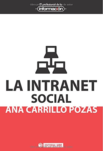 Descargar Libro Intranet Social,la Ana Carrillo Pozas