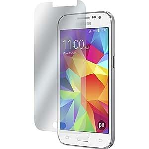2 x Samsung Galaxy Core Prime Protection Film clear - PhoneNatic Screen Protectors