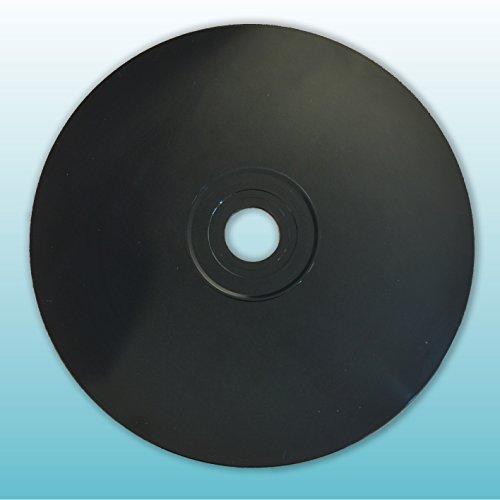 Blue Sky Mining – Cardboard Sleeve – High-Definition CD Deluxe Vinyl Replica