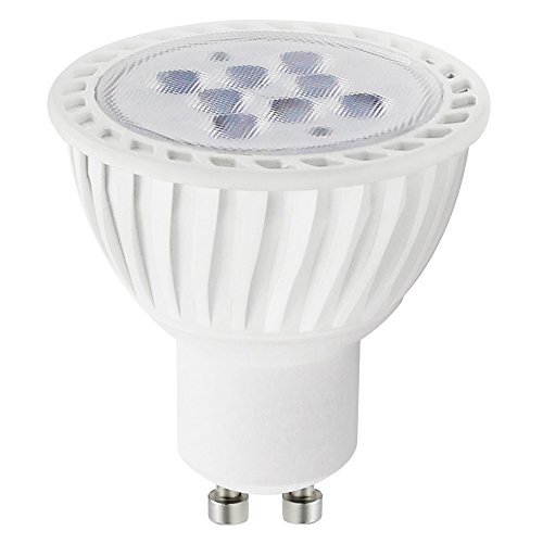 Brightest Gu10 Led Lights
