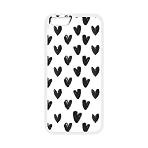Custom Case Kate Spade for iPhone 6 Plus 5.5 Inch K3S3258465