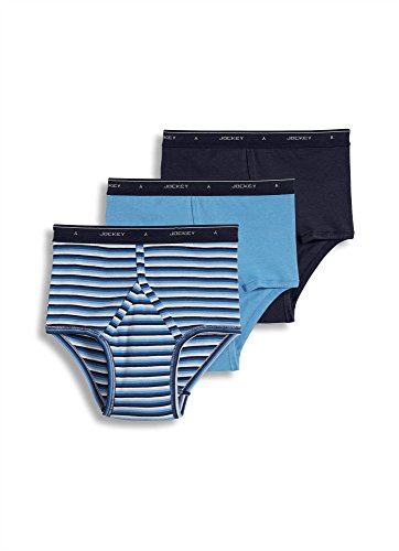 jockey-mens-underwear-classic-brief-3-pack