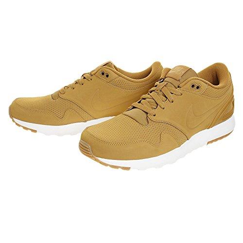 Color Vibenna Size Color miel Air 917539700 5 42 de Nike Prem HI1qBy
