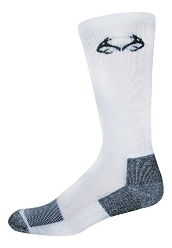 Insect shield crew sock is proven to repel mosquitoes, ants, ticks, flies, chiggers and midges. Permethrin repellent provides odorless protection. Lightweight, crew sock. All season wear; Ultra-Dri moisture wicking; made in USA.