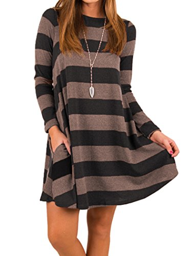 1x sweater dress - 6