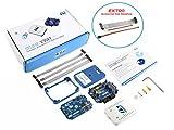 Waveshare STLINK-V3SET Modular in-Circuit Debugger Programmer for STM8 STM32 USB JTAG