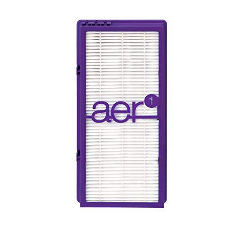 Holmes AER1 True HEPA Performance Plus Filter, HAPF300AP-U4