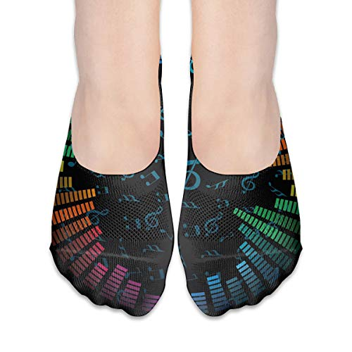 No Show Socks Musical Things On Pinterest Hot
