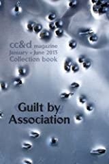 Guilt by Association Paperback