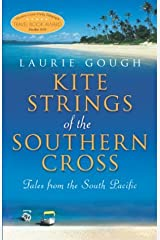 Kite Strings of the Southern Cross Paperback